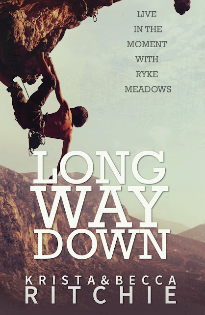 http://www.amazon.com/Long-Way-Down-Calloway-Sisters-ebook/dp/B0188332MI/ref=la_B00DEHIAO4_1_10?s=books&ie=UTF8&qid=1447983213&sr=1-10