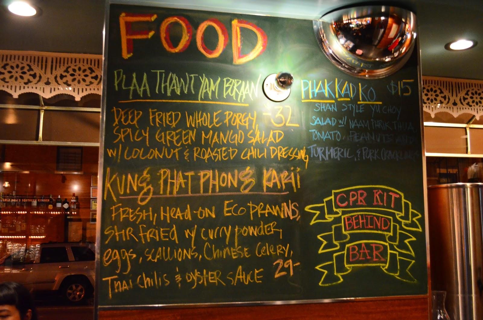 Grande ardoise murale restaurant 28 images ardoise - Grande ardoise murale ...