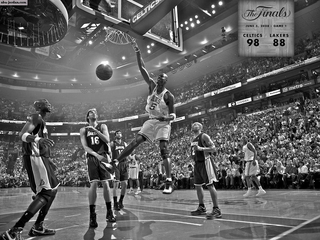 http://4.bp.blogspot.com/-YFCUy31xHFA/TmZ2jDexEVI/AAAAAAAABkc/F9WcRyWFzAs/s1600/Wallpaper_Celtics_Game1.jpg