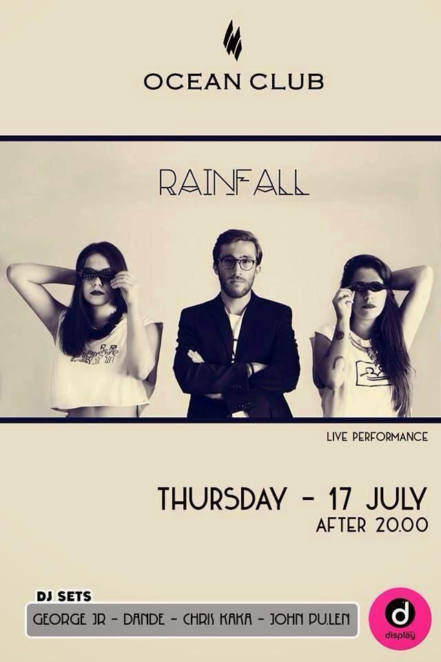 oi-rainfall-sto-ocean-club-pempti-17-7