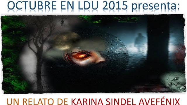 OCTUBRE EN LDU 2015