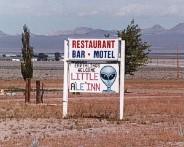 Area 51 (51.bölge)