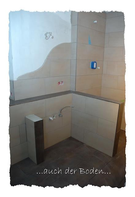 Dusche Behindertengerecht Umbauen Kosten : Umbau badezimmer behindertengerecht kosten ~ Zwei weitere ganz eigene