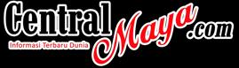 Centralmaya.com | Informasi Terbaru Dunia Maya
