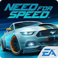 Need for Speed™ Most Wanted Mod Apk + Obb Data Zip / IOS Free Download