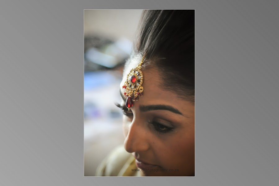 DK Photography Slideshow-Blog-004 Nutan & Kartik's Wedding | Hindu Wedding {Paris.Cape Town.Auckland}  Cape Town Wedding photographer