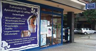 Centro De Estética Dulcinea