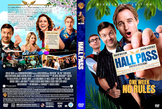 Hall_Pass_cover.