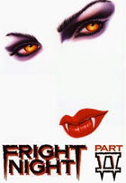 Noche de Miedo 2 (1988) (1988)