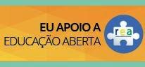 EU APOIO A EDUCAÇÂO ABERTA