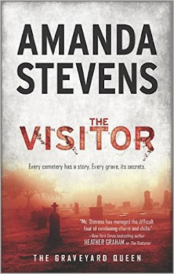 https://www.goodreads.com/book/show/17204332-the-visitor