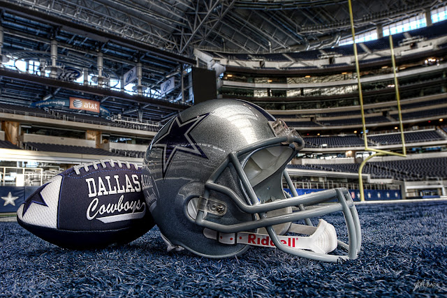 Dallas Cowboys Graphics Free Pictures