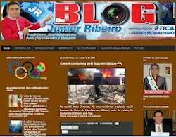 Blog do Júnior Ribeiro