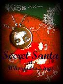 Carmen's Secret Santy :)