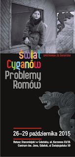 http://www.nck.org.pl/pl/wydarzenie/2517/spotkania-ze-swiatem-swiat-cyganow-problemy-romow-konferencja