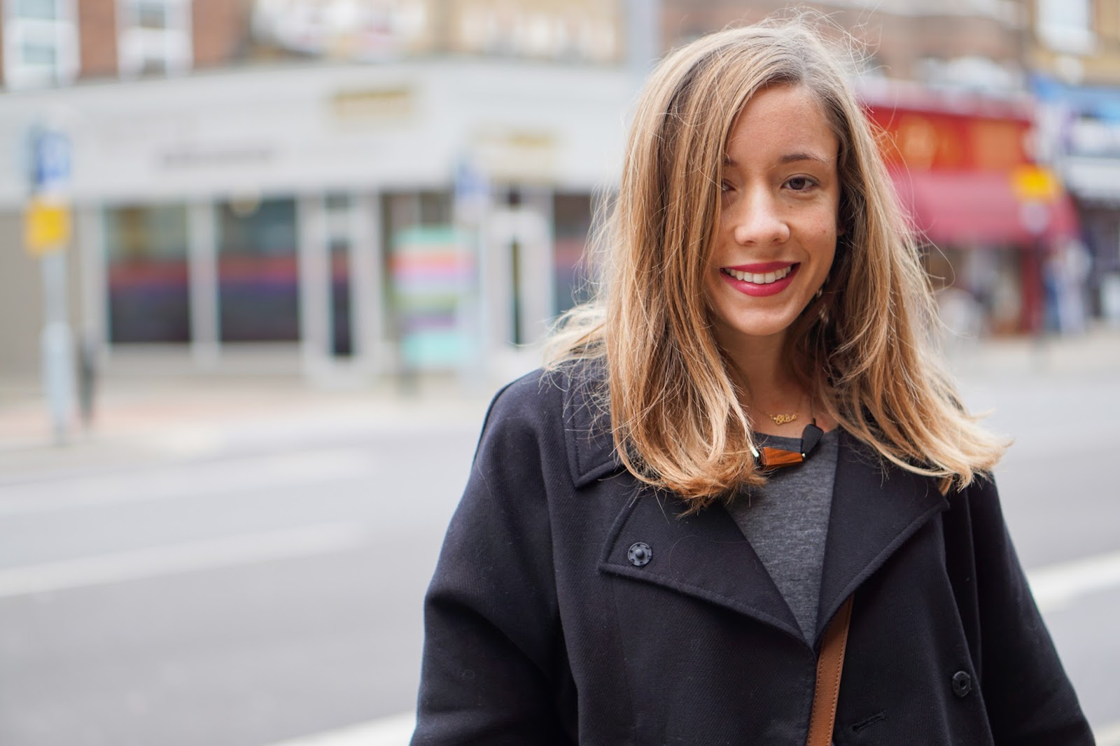 Blog mode Chloé