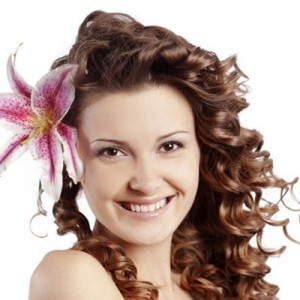 Young And Fresh http://womenfashiontv.blogspot.com/2011/06/skin-care-tips-for-young-and-fresh.html