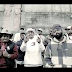Melk Zedek - Procurados (Downloa Video Teaser 2013)