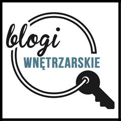 Blogi Wnętrzarskie