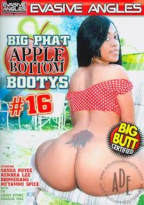 Big Black Buts Movie Rentals Online