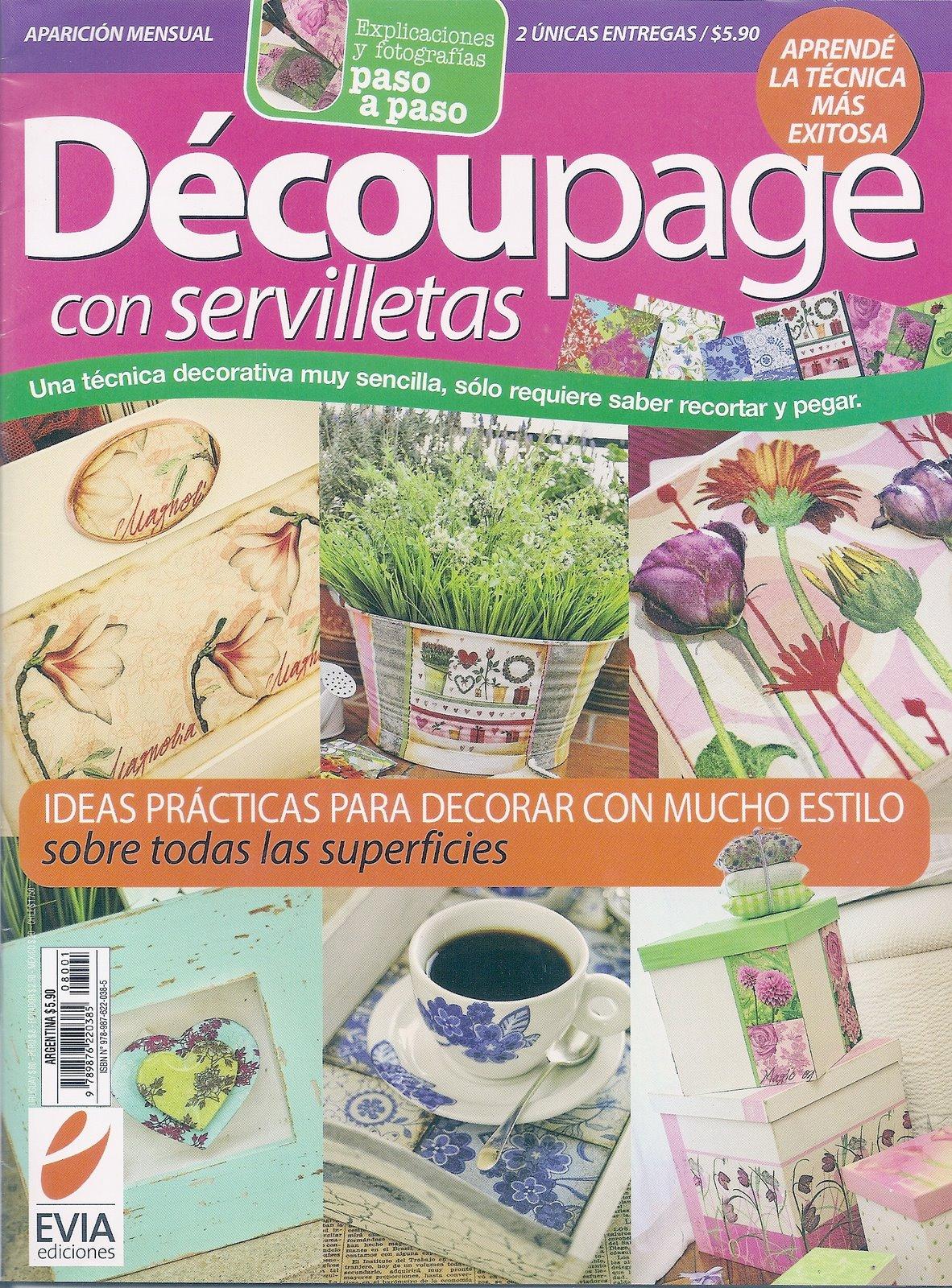 Revistas de decoracion gratis latest libro planta flor for Revistas de decoracion gratis