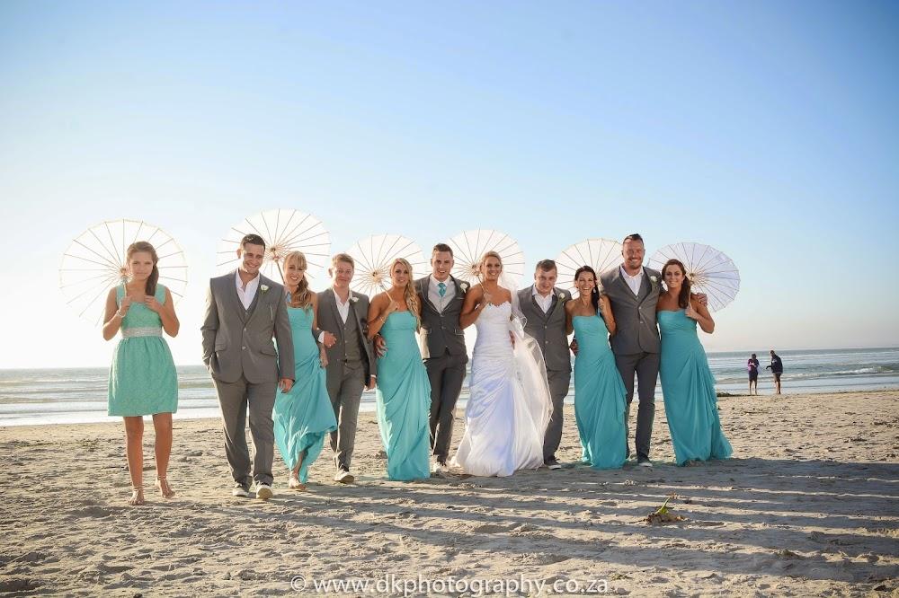 DK Photography CCD_6895 Wynand & Megan's Wedding in Lagoon Beach Hotel  Cape Town Wedding photographer