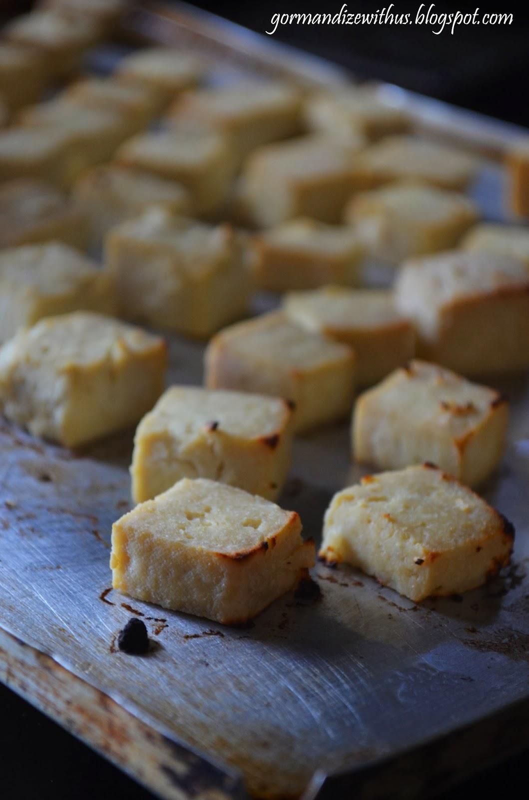 tofu cheese japanese tofu cheese cake tofu tofu cake tofu cheese tofu ...