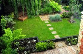 Desain Kebun Rumah on Paramita Waluyo  Rumah Kebun   Kembali Ke Alam