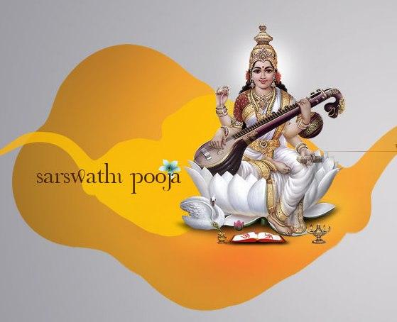 vishnu sahasranamam in telugu with meaning pdf free download