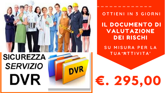 Il Tuo DVR on line