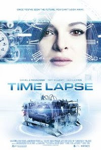 Time Lapse Download Highly Compressed Hollywood Movie