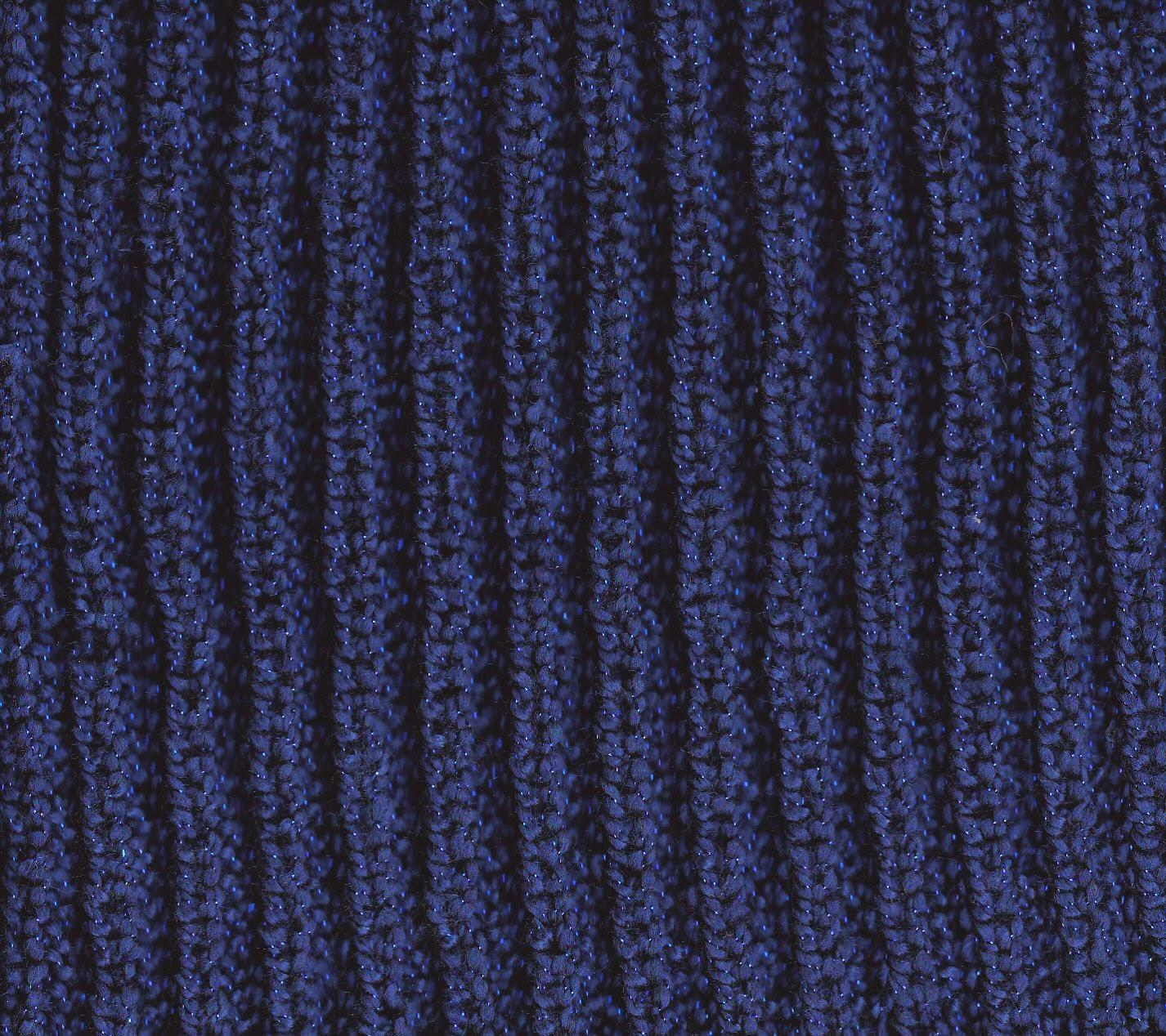 Patentsteek; Sjaal; Colsjaal; Breiring; Breiraam; Breien; Steek; Steken; Breisteek; Breisteken; Recht; Averecht; boordsteek; Loom; knitting; Col; Hobby; Hoe