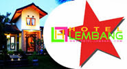Hotel Bintang 1 di Lembang
