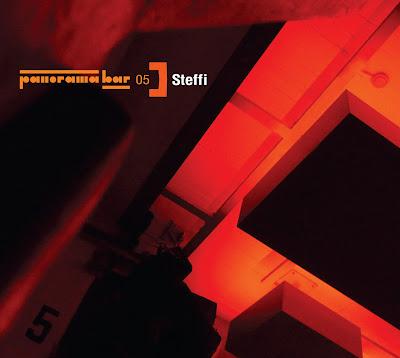 Discosafari - STEFFI - Panoramam Bar 05 - Ostgut Ton