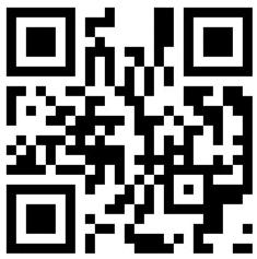 Pin BBM Sandi Privat: 51F4493F