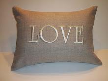 LOVE - 1 Cor. 13