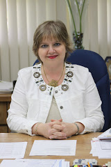 Profa. Ruth Vargas-Scuotri