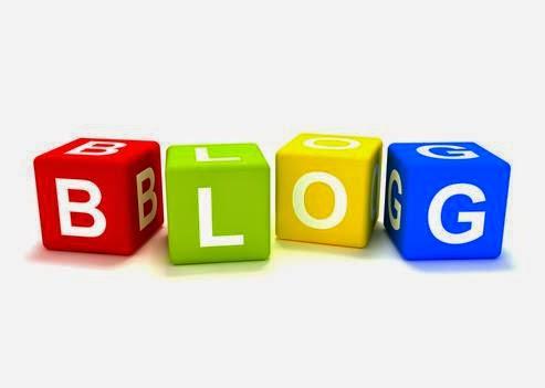 cara membuat blog sendiri di blogger gratis