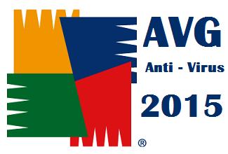 AKHIRNYA BERHASIL UPDATE AVG ANTIVIRUS 2015