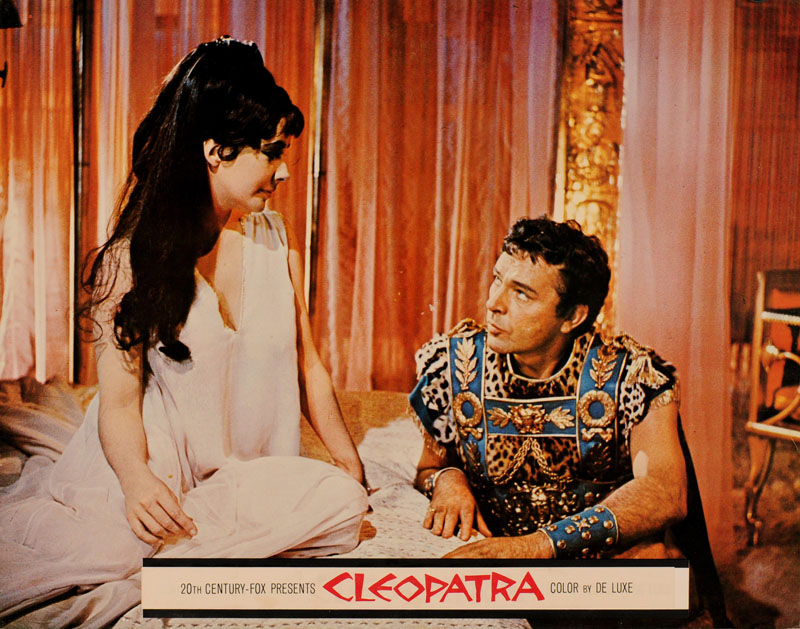 the two themes of love and politics in antony and cleopatra Empire is clearly an important theme in shakespeare's 'antony and cleopatra'   power politics is inherent to the love relations between the two protagonists.