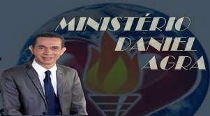 MINISTÉRIO DANIEL AGRA