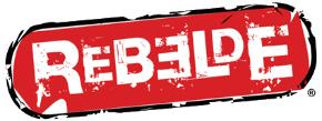 Nosso outro blog, sobre RBD!