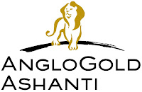 AngloGold Ashanti Limited, South Africa.