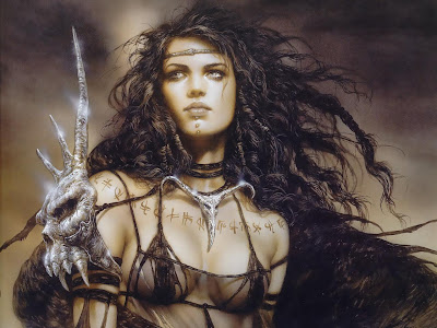 beautiful-warrior-woman-fantasy-wallpaper