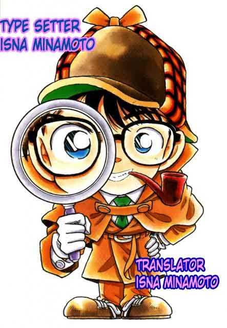 Dilarang COPAS - situs resmi www.mangacanblog.com - Komik detective conan 863 - blackout 864 Indonesia detective conan 863 - blackout Terbaru 0|Baca Manga Komik Indonesia|Mangacan