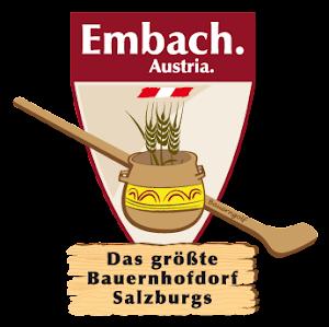 Embach Turismusverband