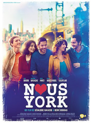 Nous York Streaming Film