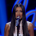 Stephany Negrete shows off powerhouse vocal with Adele song on American Idol 15 Hollywood Week Solo