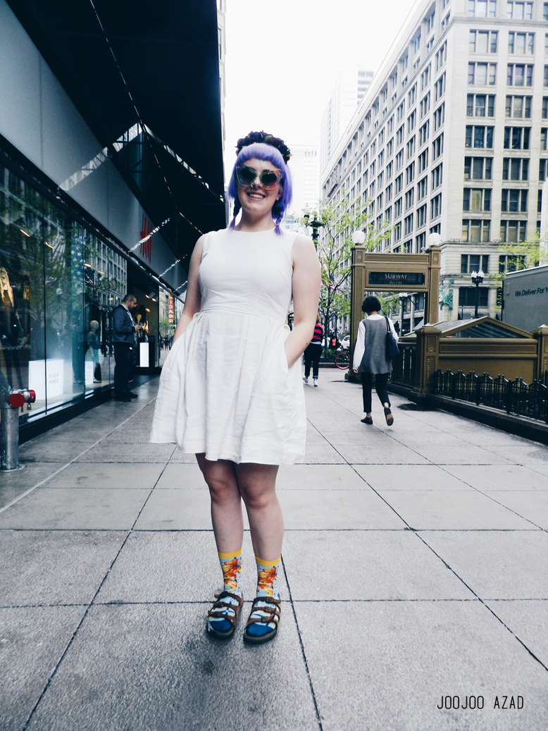 ethical fashion, chicago fashion, chicago fashion blog, streetstyle blog, menswear streetstyle