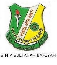 SMKSULTANAHBAHIYAH